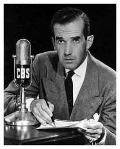 Murrow