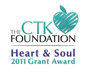 Heart and Soul Foundation Grant Program