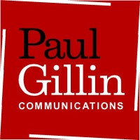 Paul Gillin Communications - B2B Social Media Expertise