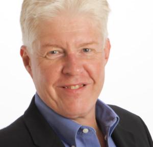 Paul Gillin, B2B Social Marketing Strategist