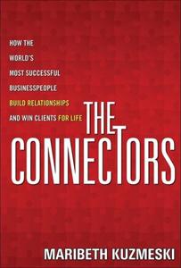 Connectors_cover