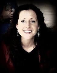 Jenny Rohrs of Craft Test Dummies