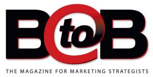 BtoB_logo